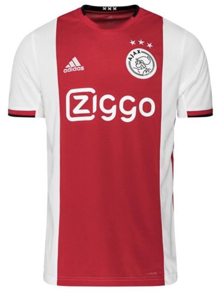 Ajax-shirts-home-2019-2020