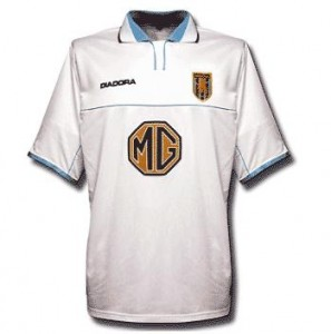 Aston-Villa-jersey-away-2002-2004