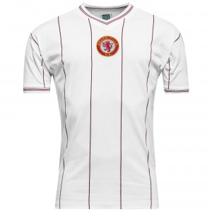 Aston-Villa-shirt-away-1981-82