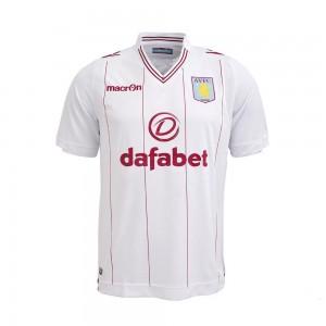 Aston-Villa-shirt-away-2014-2015