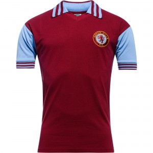 Aston-Villa-shirt-home-1980-81