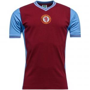 Aston-Villa-shirt-home-1981-82