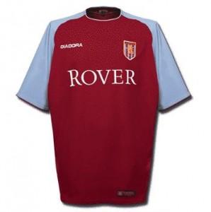 Aston-Villa-shirt-home-2003-2005