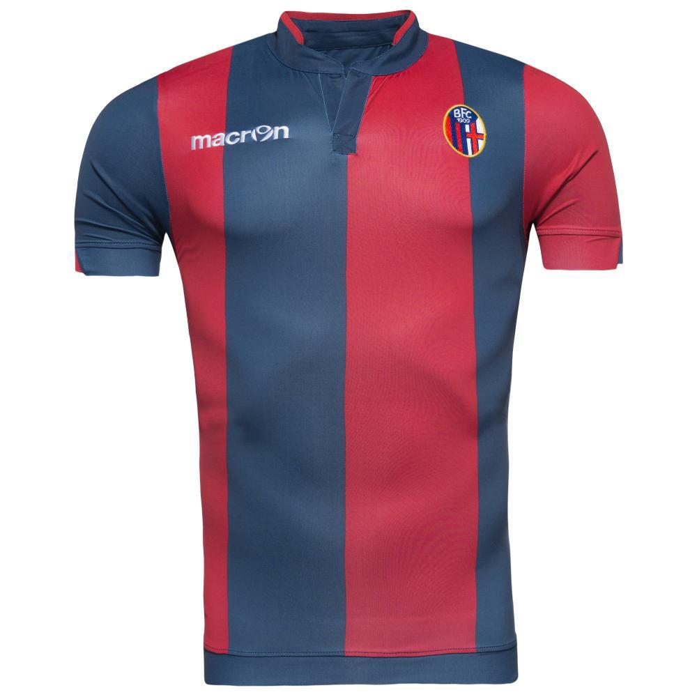 Bologna-shirt-home-2013-2014