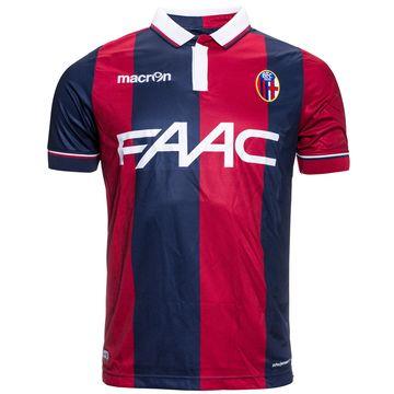 Bologna-shirt-home-2015-2016