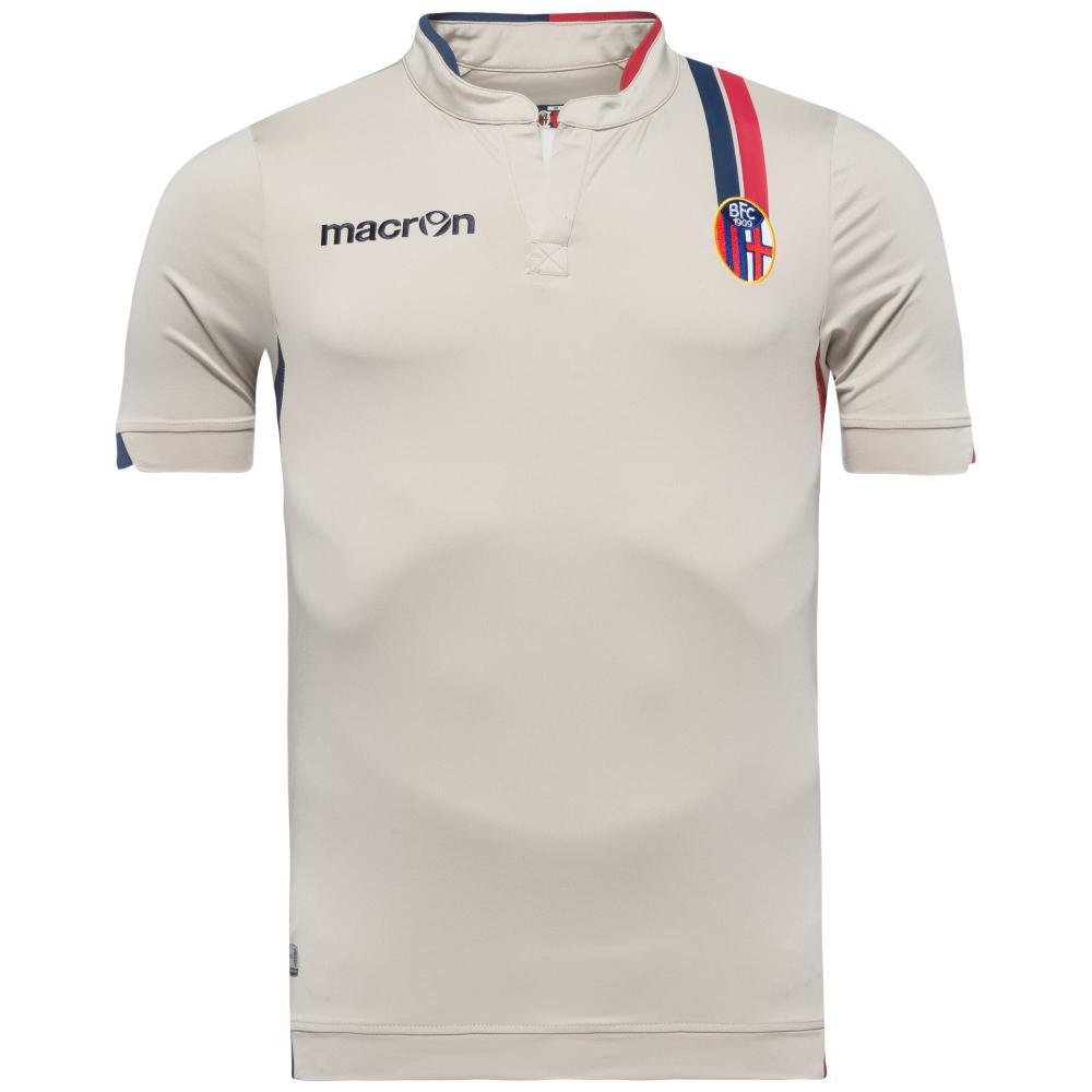 Bologna-shirt-third-2013-2014
