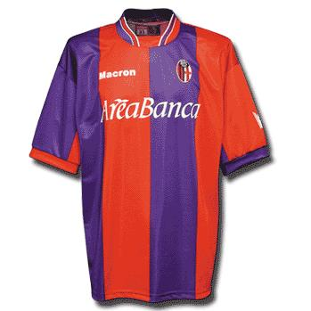 Bologna-shirts-home-2002-2003