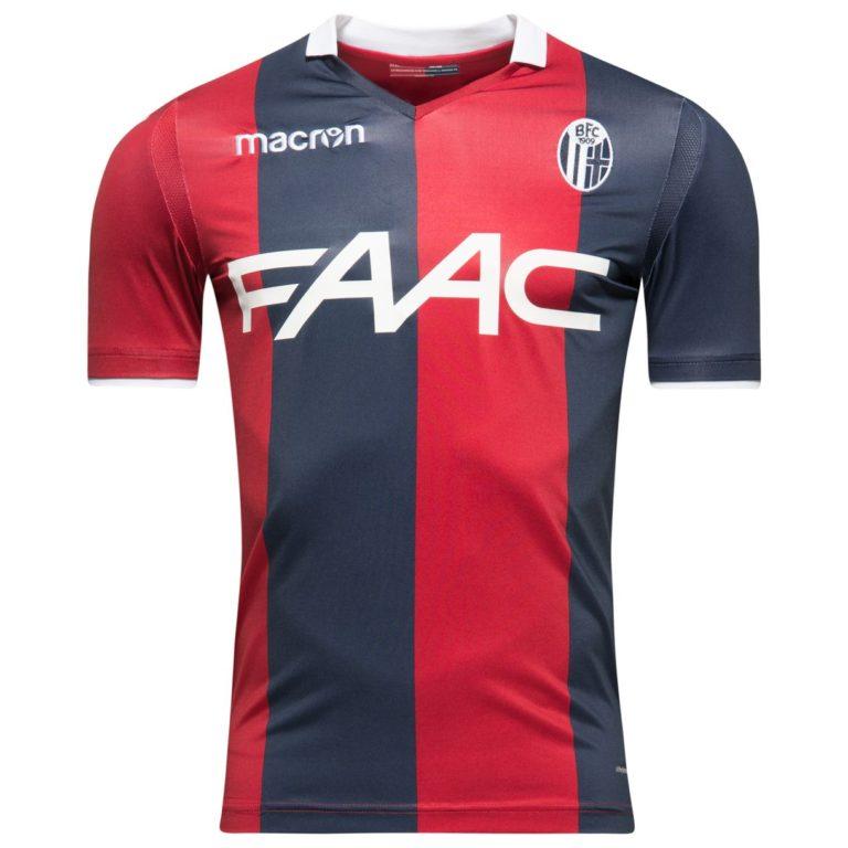 Bologna-shirts-home-2017-18