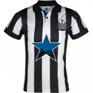 Newcastle-jerseys-home-1993-1995