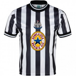 Newcastle-jerseys-home-1997-1999