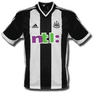 Newcastle-jerseys-home-2002-2003