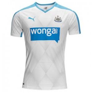 Newcastle-shirt-away-2015-2016