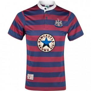 Newcastle-shirts-away-1995-1997