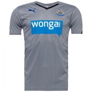 Newcastle-shirts-away-2014-2015