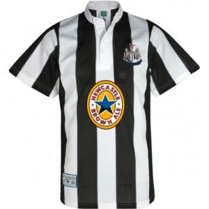 Newcastle-shirts-home-1995-1997