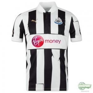 Newcastle-shirts-home-2012-2013