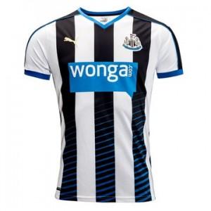 Newcastle-shirts-home-2015-2016
