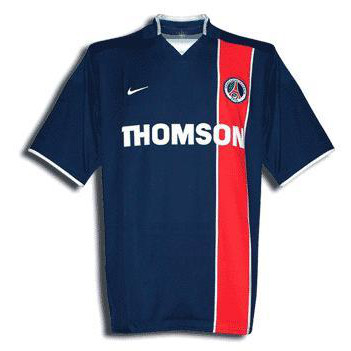 PSG-jersey-home-2002-2003