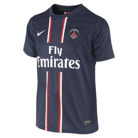 PSG-jersey-home-2012-2013