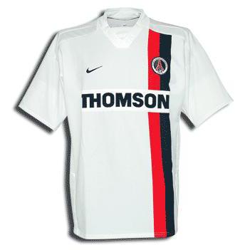 PSG-shirt-away-2002-2004
