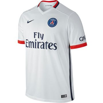 PSG-shirt-away-2015-2016