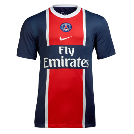 PSG-shirt-home-2011-2012