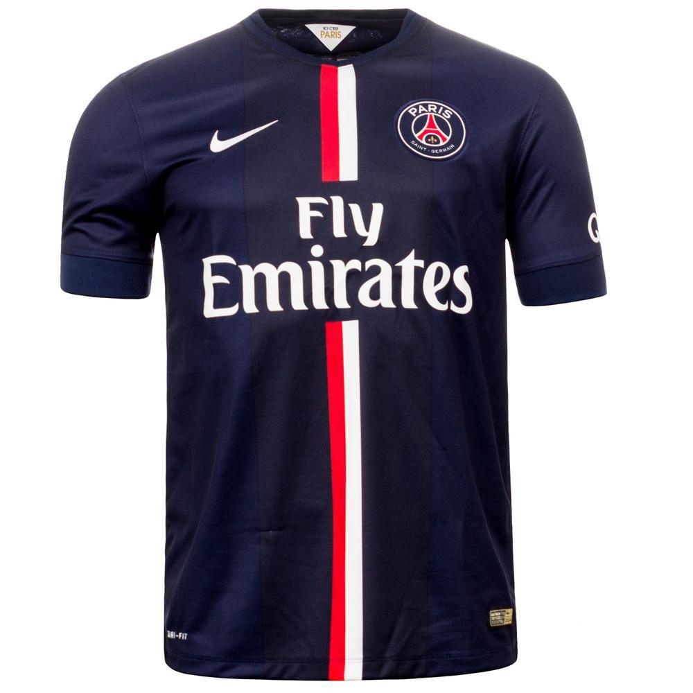 PSG-shirt-home-2014-2015