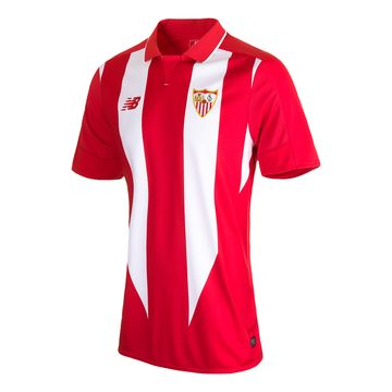 Sevilla-shirt-away-2015-2016