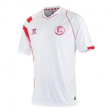 Sevilla-shirt-home-20142015