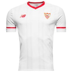 Sevilla-shirt-home-2017-18