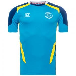 Sevilla-shirts-away-2014-2015