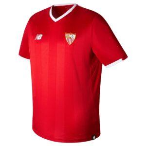 Sevilla-shirts-away-2017-18