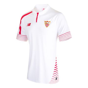 Sevilla-shirts-home-2015-2016