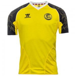 Sevilla-shirts-third-2013-2014