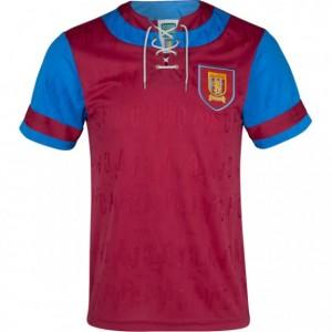 aston-villa-shirt-home-1992-1993