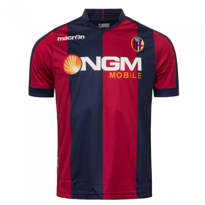 bologna-shirts-20132014