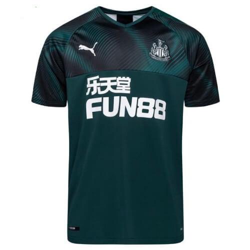 newcastle-shirt-away-2019-2020