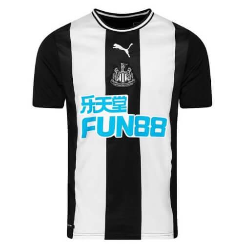 newcastle-shirts-home-2019-2020
