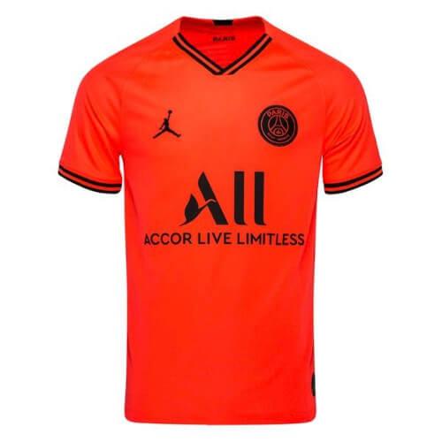 psg-jersey-away-2019-2020