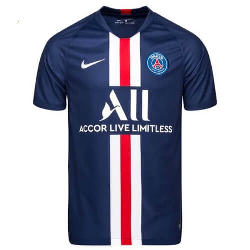 psg-jersey-home-2019-2020