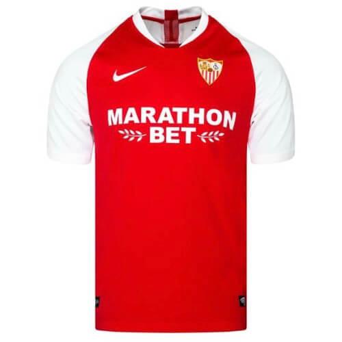 sevilla-shirt-away-2019-2020