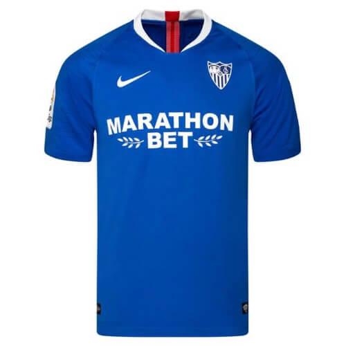 sevilla-shirt-third-2019-2020