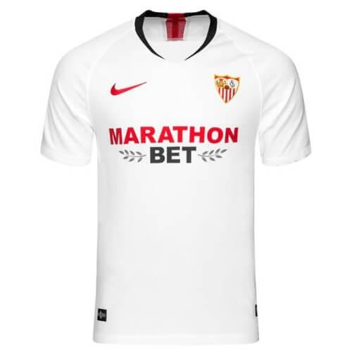 sevilla-shirts-home-2019-2020