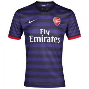Arsenal-jersey-away-2012-13