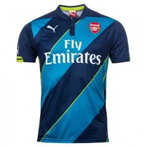 Arsenal-jersey-third-2014-15