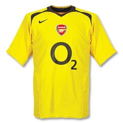 Arsenal-shirt-away-2005-2006