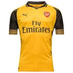 Arsenal-shirt-away-2016-17
