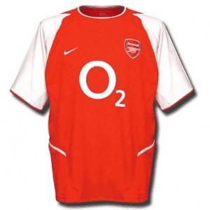 Arsenal-shirt-home-2002-2004