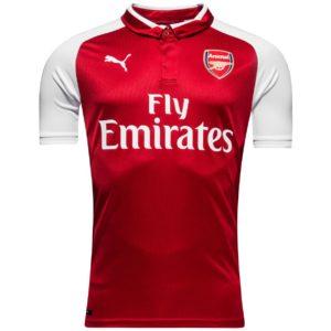 Arsenal-shirt-home-2017-18