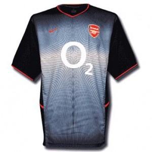 Arsenal-shirt-third-2003-2004